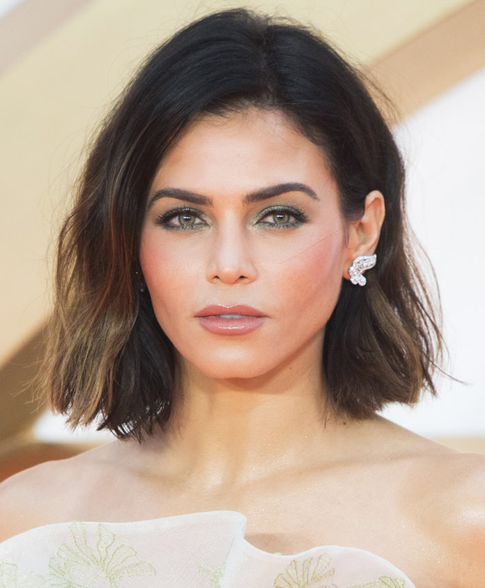 Fall Hairstyles for Short Hair