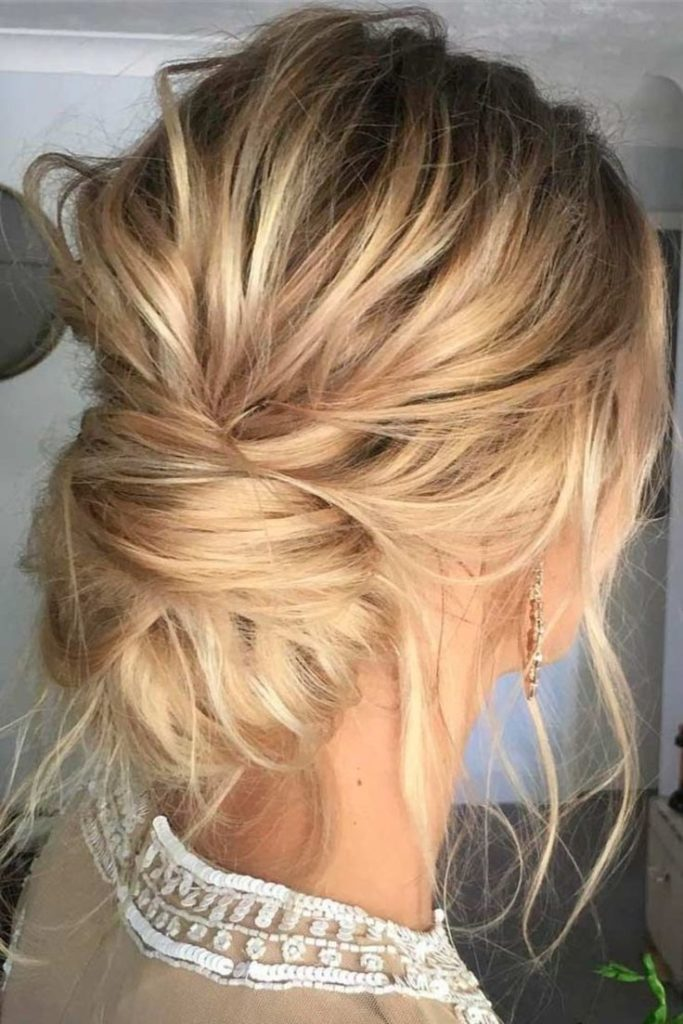 30 Long Haircuts & Hairstyles For Women To Look Gorgeous ...