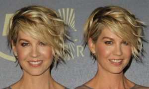 30 Trendy Short Haircuts for Women In 2018
