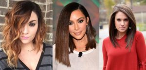 15 Medium Brown Hairstyles You Should Never Fail To Notice