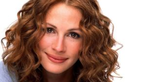 30 Curly Hairstyles for Women Over 50