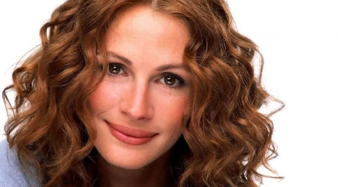 Hair Style Over 50: 30 Curly Hairstyles For Women Over 50