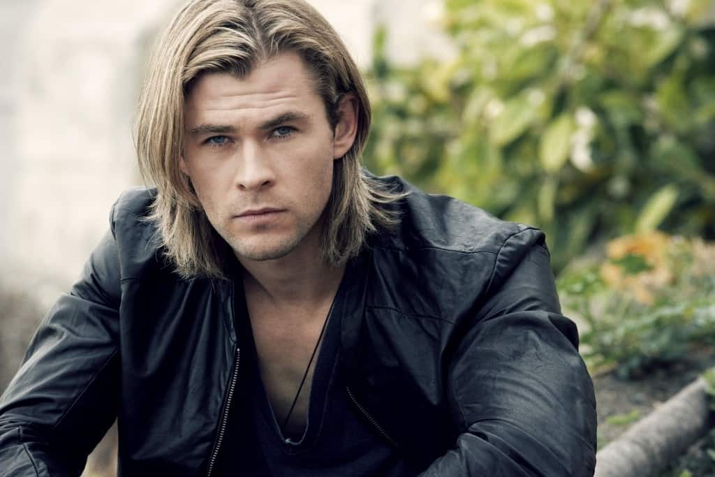 16 Long Hairstyle For Men To Look Stylish And Trendy Haircuts