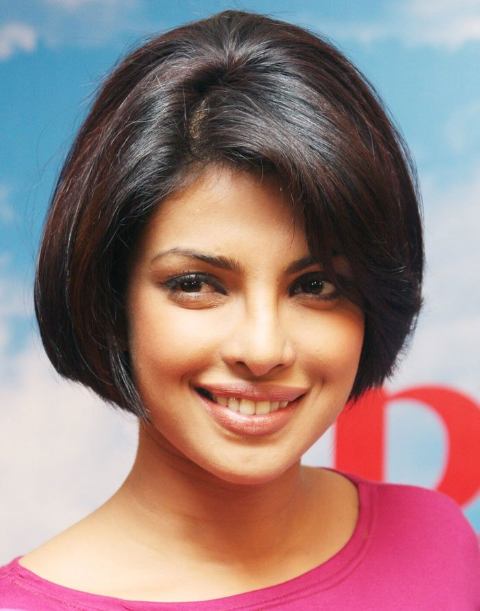 20 Indian Hairstyles For An Ultimate Diva Look - Haircuts & Hairstyles 2018