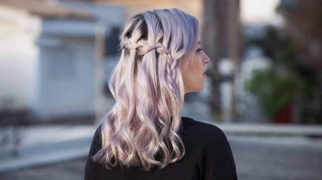 40 Exclusive and Worth Trying Hairstyle Trends for 2018 ...