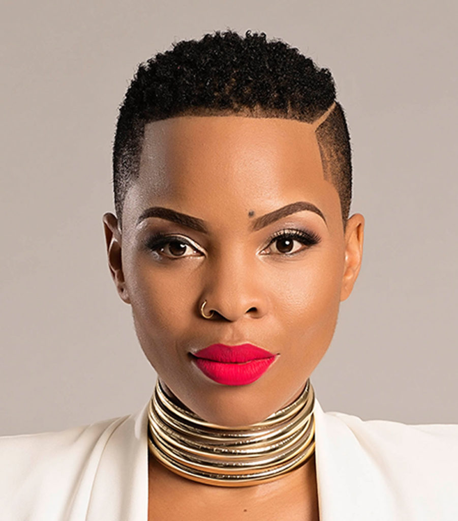 36 African American Hairstyles For Gorgeous Appearance Haircuts