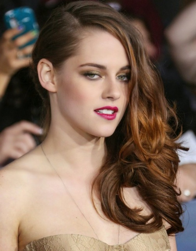 30 Exclusive Women's Hairstyle with Long Hair