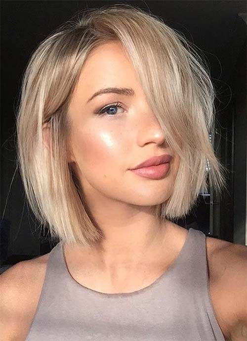 cute sexy hair styles