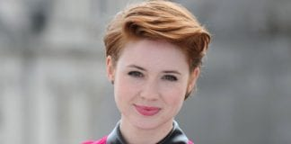 18 Impressive Side Swept Short Hairstyles for Women - Haircuts ...