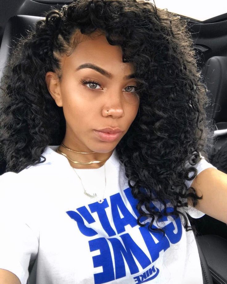 21 Crochet Braids Hairstyles For Dazzling Look Haircuts Hairstyles 2020