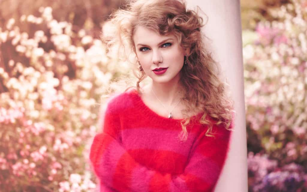taylor swift haircuts - 30 taylor swift's signature hairstyles