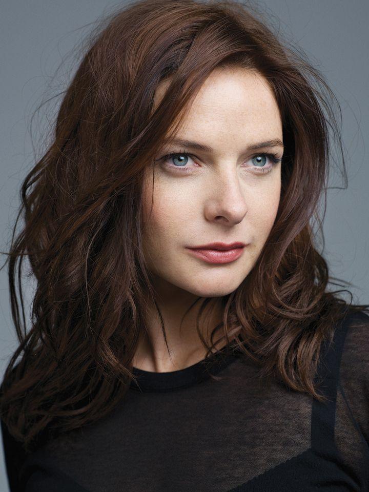 Rebecca Ferguson Hairstyles (3)