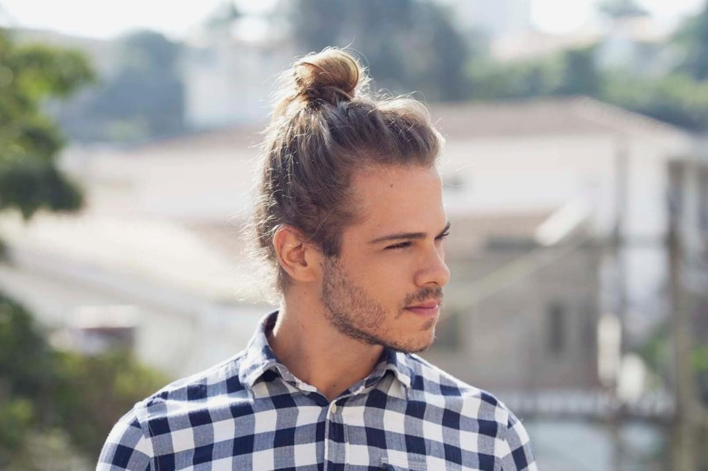Boys Hairstyles For Thick Hair Picture At 2018 Hairstyles, Haircuts, and Hair Colors