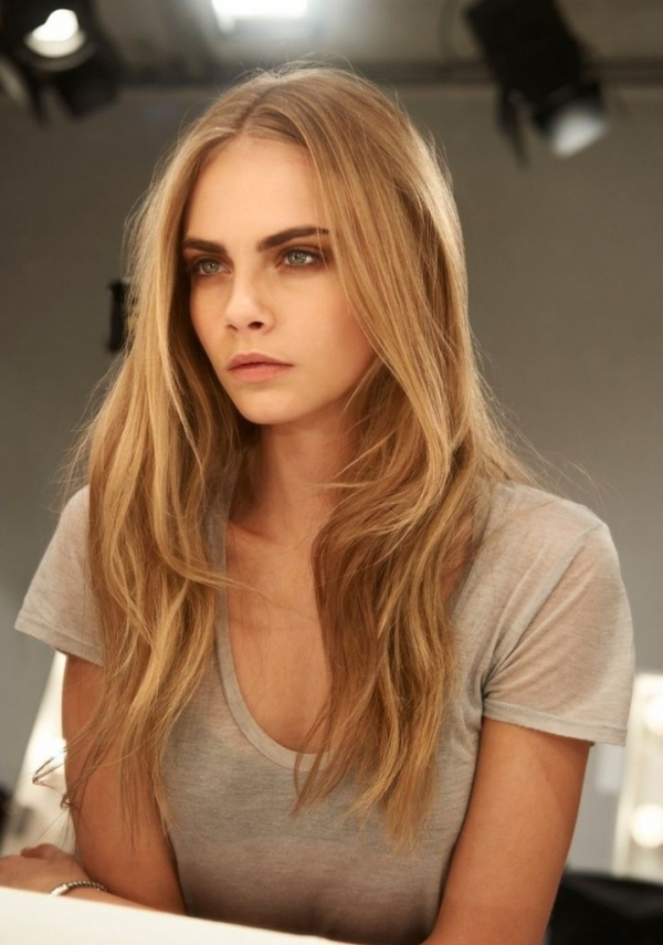Dirty Blonde Hair (26)