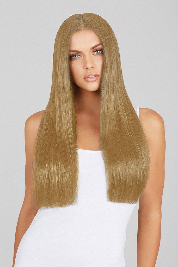 Dirty Blonde Hair (6)