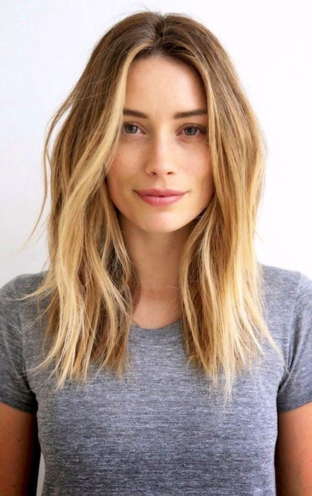 Face Framing Haircuts (1)