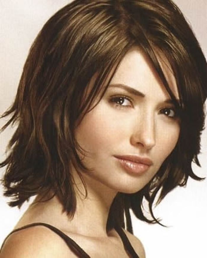 30 Most Popular Hairstyles For Women To Look Fabulous Haircuts Hairstyles 2021
