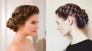 40 Stylish and Worth Trying Ladies Hairstyles