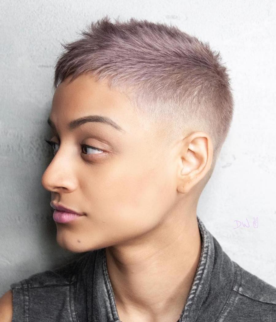 androgynous haircuts   bold  haircuts