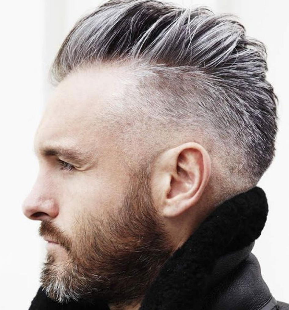 20 Viking Hairstyles For Men And Women Of This Millennium Haircuts Hairstyles 2021
