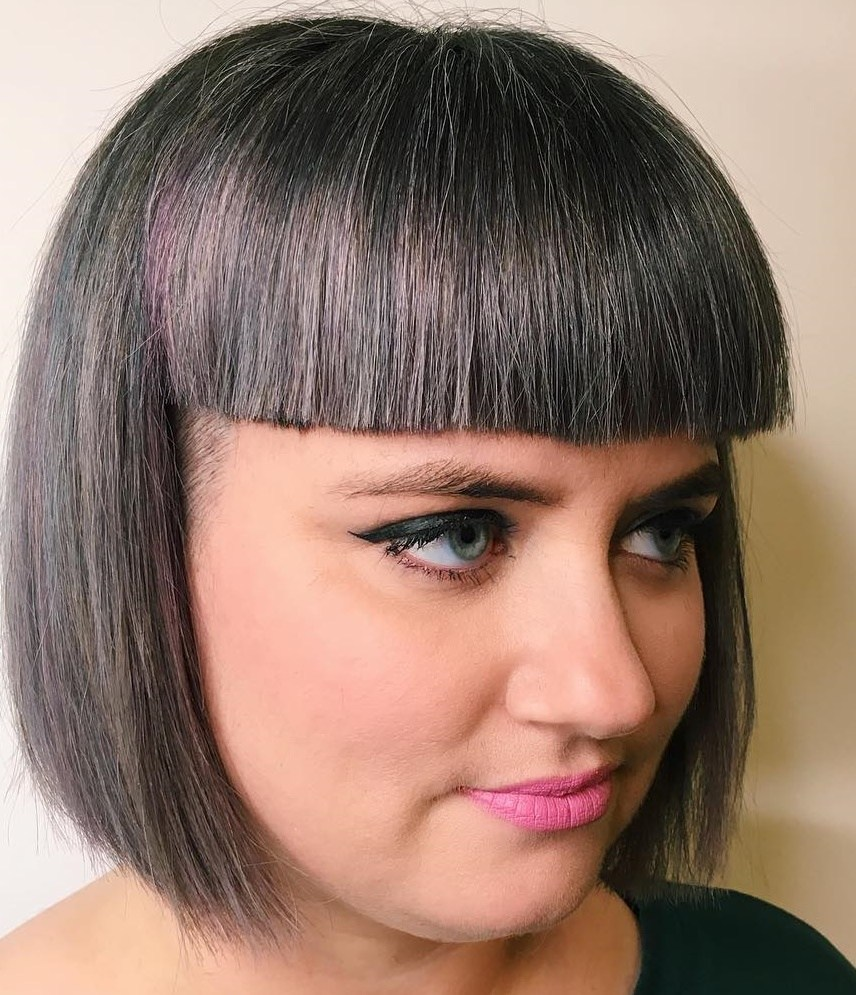 21 Most Coolest Variation of Bob Haircuts to Try Now - Haircuts & Hairstyles  2021