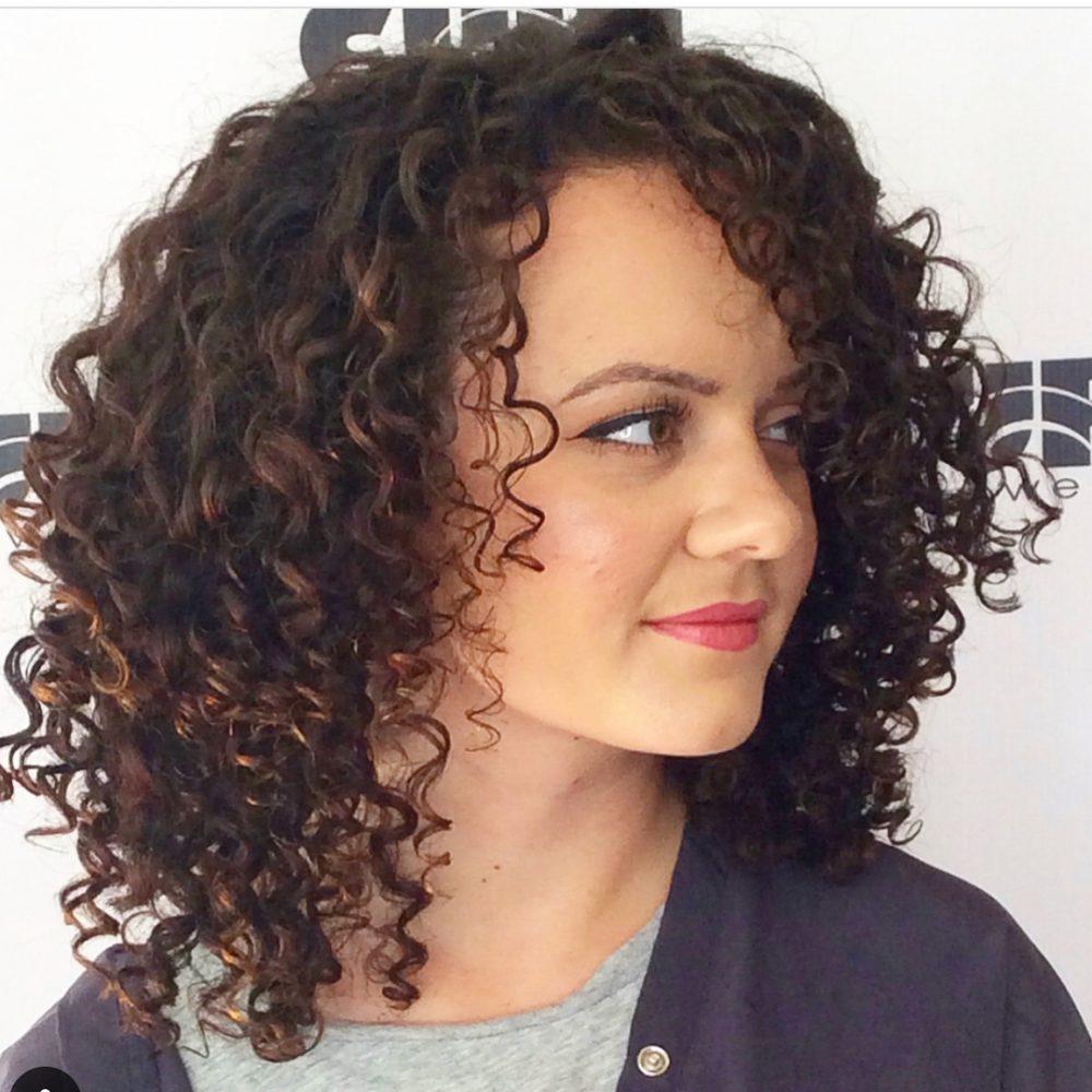 Cute Hairstyles