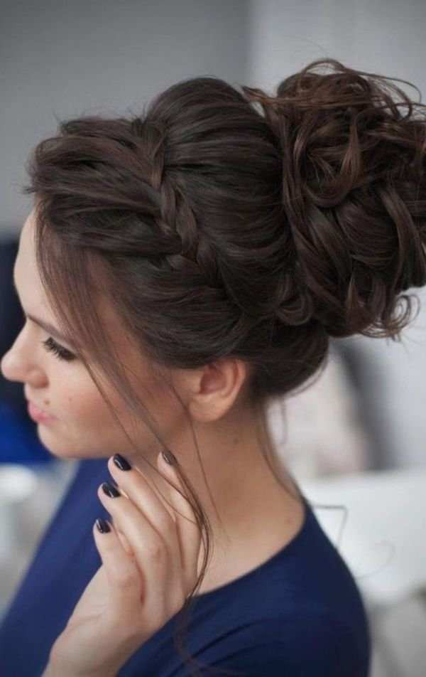 25 Cute Hairstyles For Girls To Look Charismatic Haircuts Hairstyles 2021