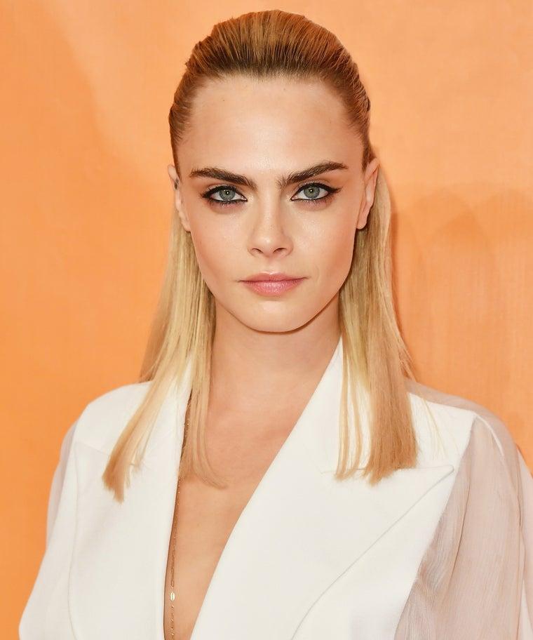 Blonde Hairstyles 2020